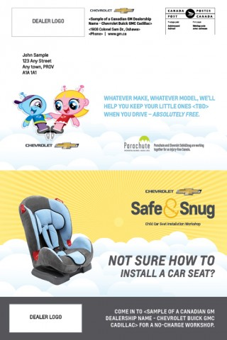 Car_seat_Invite_ENG