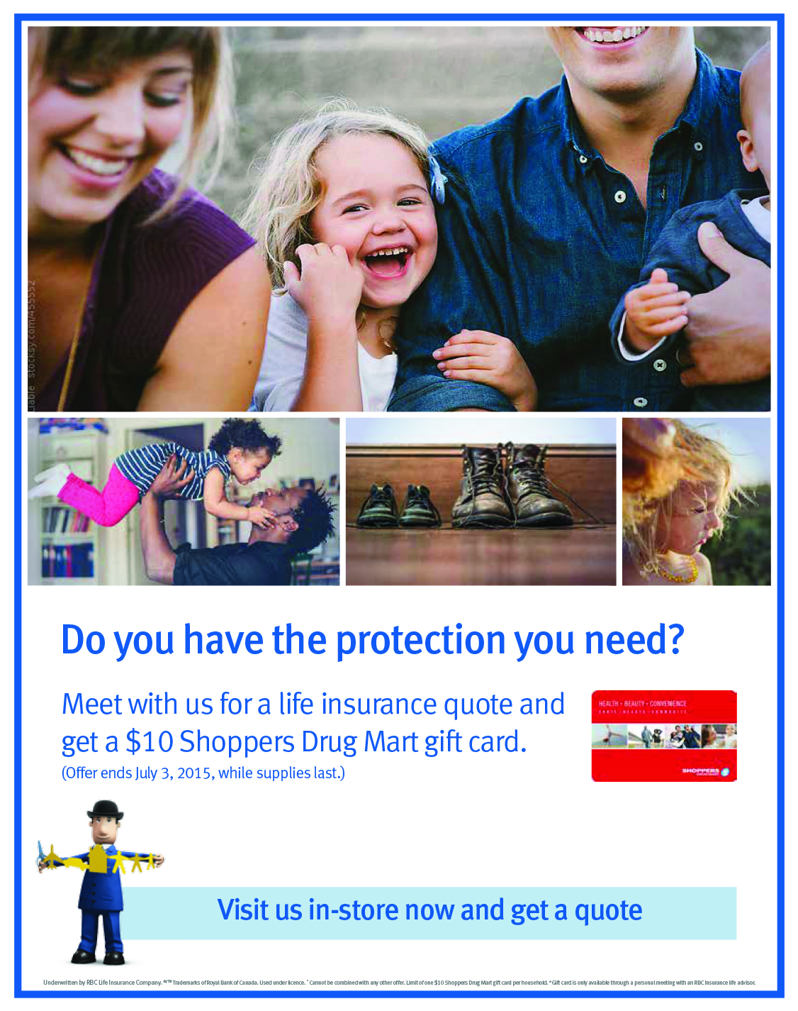 rbc_insurance_poster_30x38