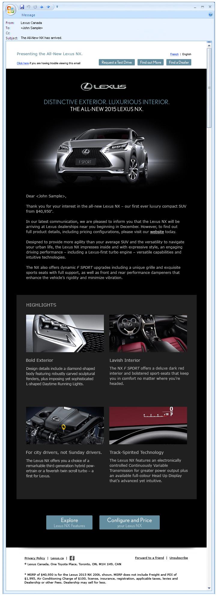 LexusNX_email_rev2
