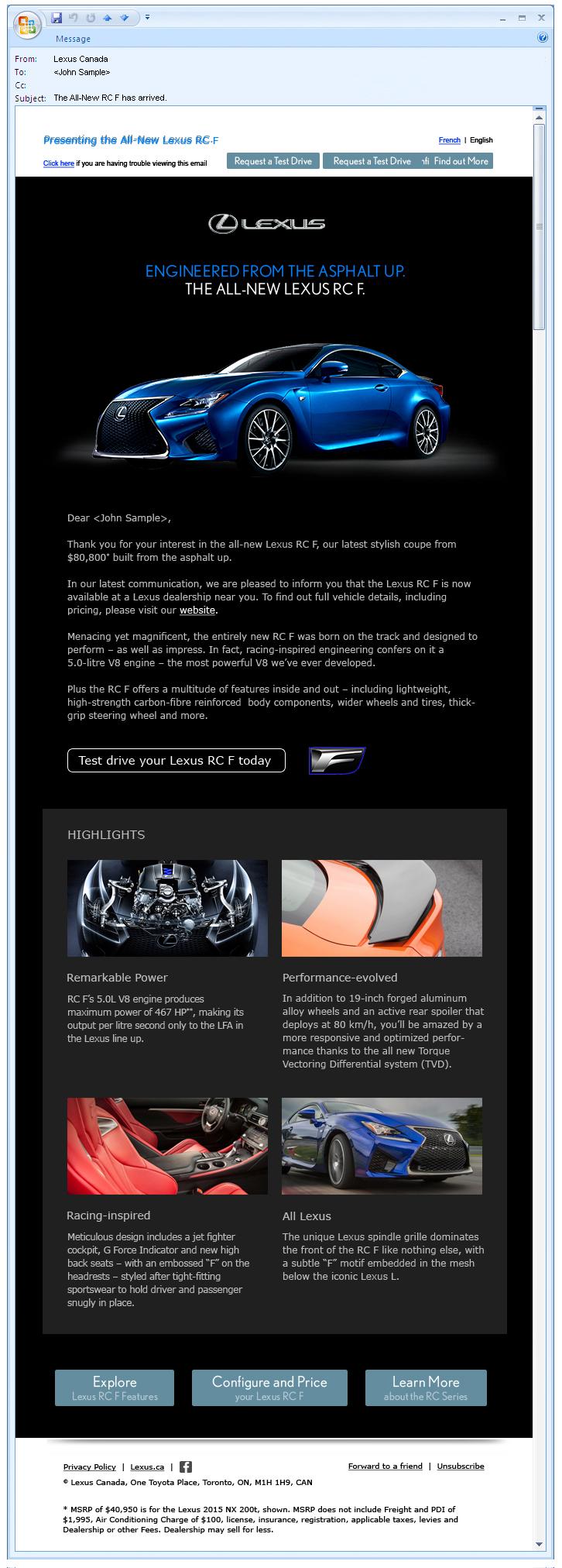 Lexus_RC&RC F_email_rev
